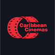 Caribbean C.. file APK for Gaming PC/PS3/PS4 Smart TV