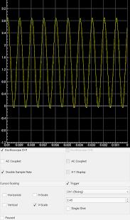 EspoTek Labrador: Oscilloscope, Signal Gen + More! - náhled
