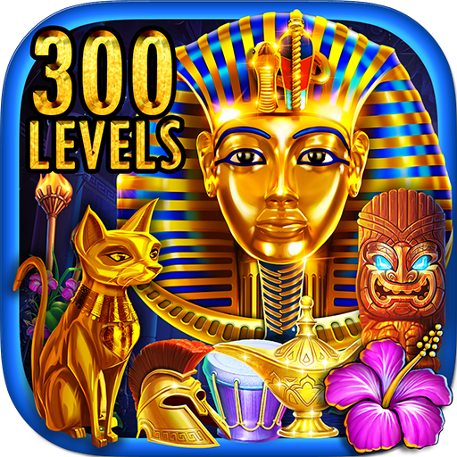 Hidden Object Games 300 Levels : Find Difference file APK for Gaming PC/PS3/PS4 Smart TV