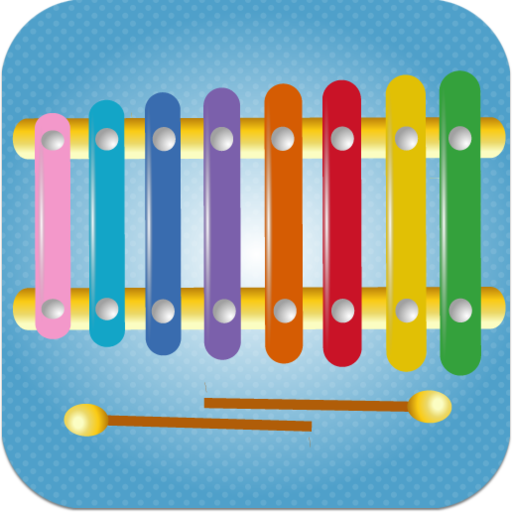 Xylophone For Kids(No Ads)