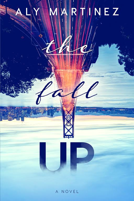 the fall up cover ebook.jpg