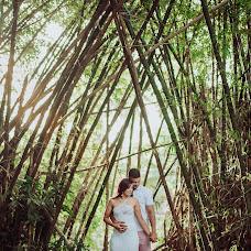 Wedding photographer Netto Sousa (NettoSousa). Photo of 17.01.2018