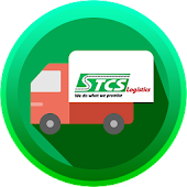 STCS Delivery