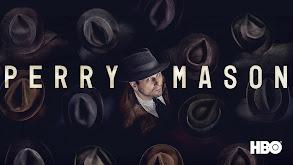 Perry Mason thumbnail