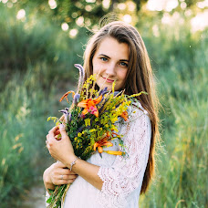 Wedding photographer Petr Voloschuk (VoloshchukPeter). Photo of 02.07.2017