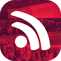 Expo Fórum Digitalks 2019 icon