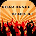 Nhac San - Nhac DJ Matxac 2016 icon