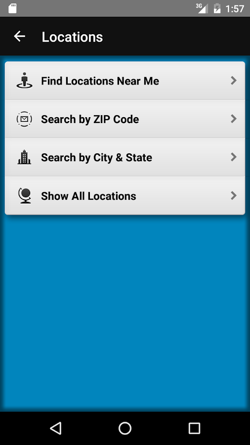 Brookline Bank Mobile Banking- screenshot