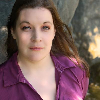 Melissa Ratcliff