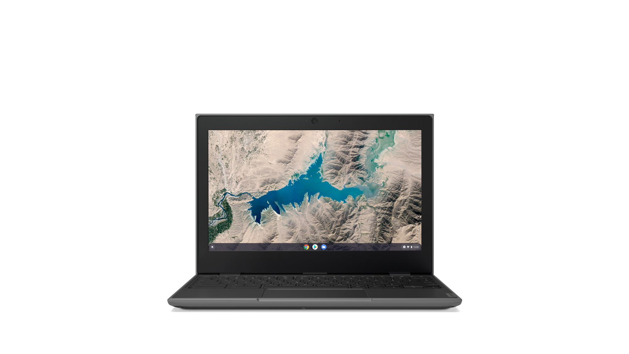 Lenovo 100e Chromebook 2nd Gen - photo 1