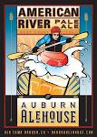 Auburn Alehouse American River Pale Ale
