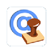 WiseStamp - Email Signatures for GMail, Google Apps and more