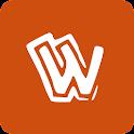 Wabamm icon