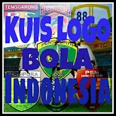 Game kuis Sepak bola indonesia