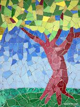 Photo: Artisan Park Mosaic, Celebration, FL