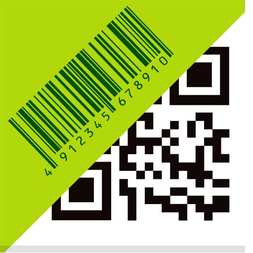 """免费、便捷的QR代码与EAN代码扫描器""""ICONIT""""! 工具 App LOGO-APP開箱王"""