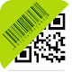 QR / Barcode Scanner