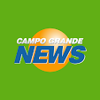 Noticias file APK for Gaming PC/PS3/PS4 Smart TV