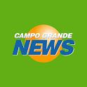 Noticias icon