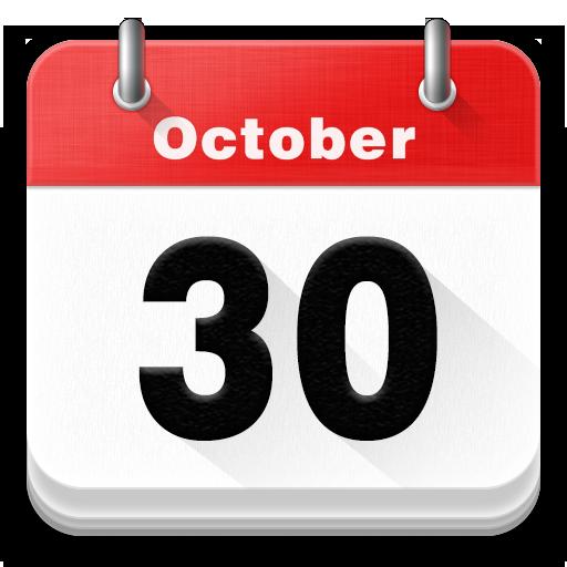 Calendar - Google Calendar 2018, Reminder, ToDos 1.1.4