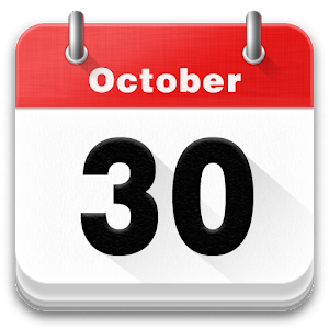 Kalender - Google Kalender 2018, Erinnerung, ToDos android apps download