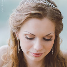 Wedding photographer Ekaterina Bakhtina (MumiKate). Photo of 19.06.2014
