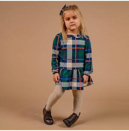Visla -Dress for children