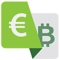 FX Currency Rates - Easy Currency Converter icon
