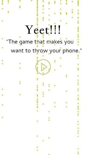 Yeet! Game  άμαξα προς μίσθωση screenshots 1