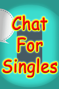 free texas chat rooms