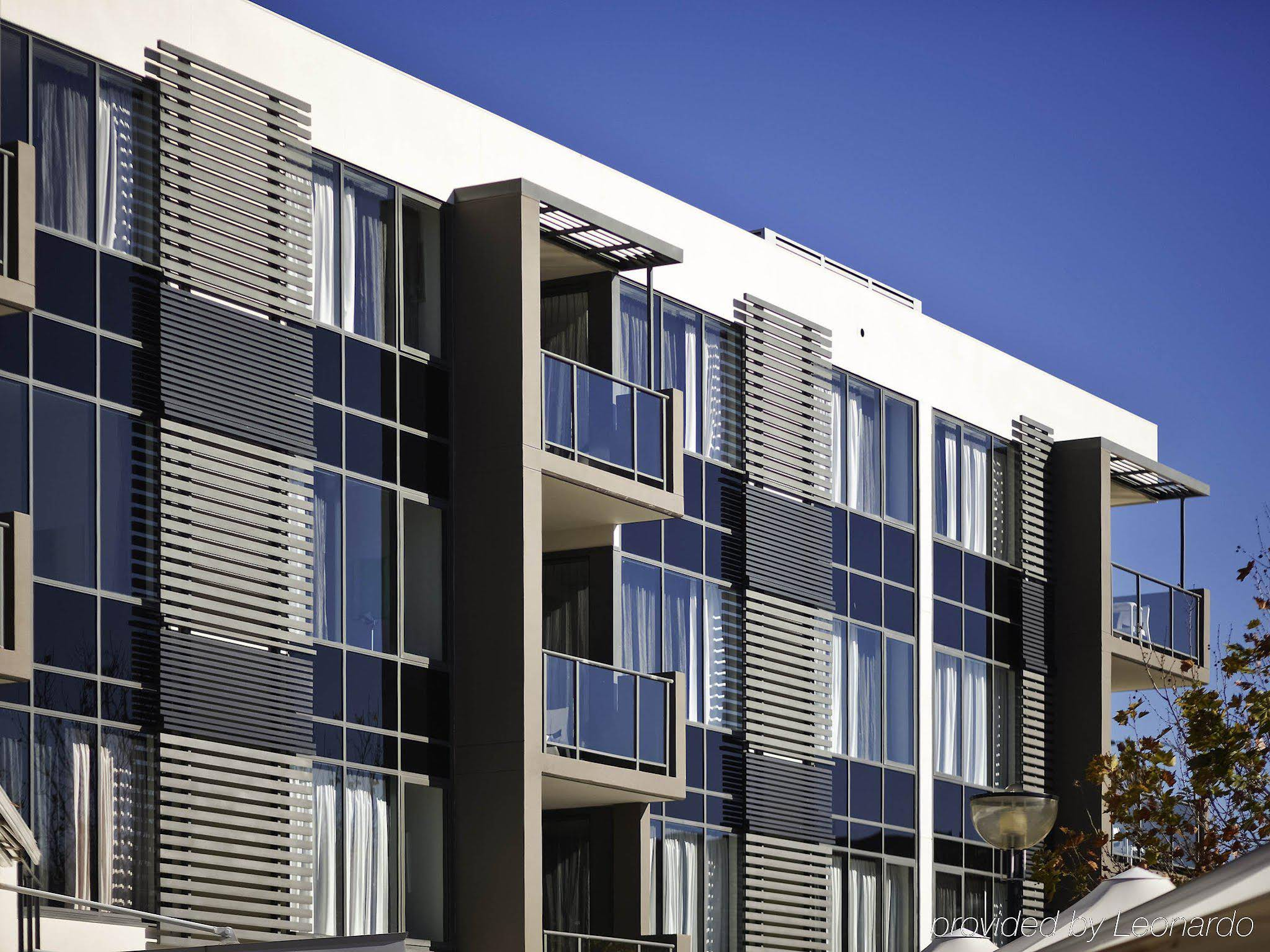 The Sebel Residence East Perth