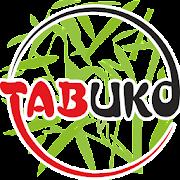 TABUKO sushi&pizza   Алма-Ата