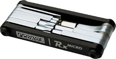 Pedro's Rx Micro-9 Folding Multitool alternate image 0