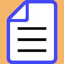 メモ検索 Download on Windows