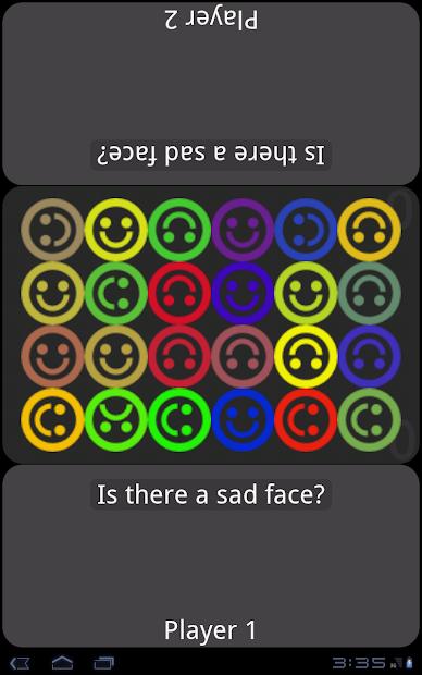 2 Player Reactor (Multiplayer) screenshot 8