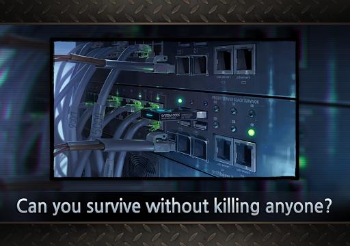 Black Survival 5.5.01 androidappsheaven.com 16
