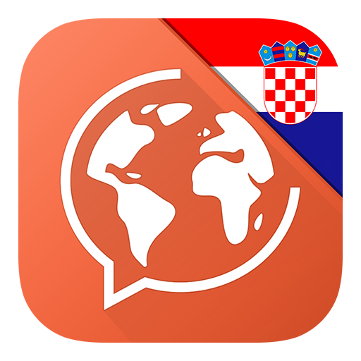 Learn Croatian. Speak Croatian