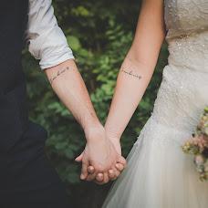 Wedding photographer Francesca Alberico (FrancescaAlberi). Photo of 07.08.2017