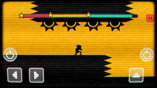 Escape Hero android2mod screenshots 5