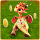 Download My Little Dragon Runner For PC Windows and Mac
