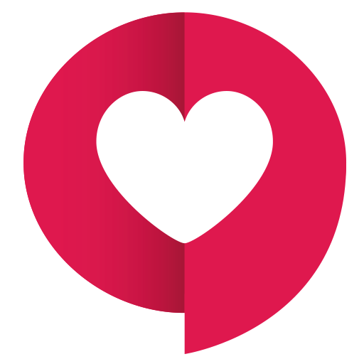 MyDates - The best way to find long lasting love
