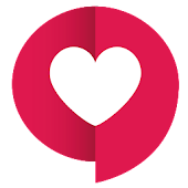 MyDates - The best way to find long lasting love Icon