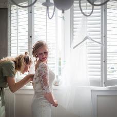 Wedding photographer Simone Janssen (janssen). Photo of 12.01.2018