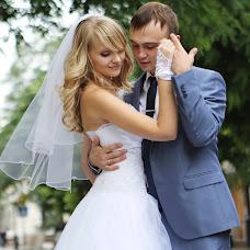 Wedding photographer Aleksandr Fomenko (hackkeyeast). Photo of 17.11.2014