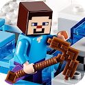 Craft Toy Collector icon