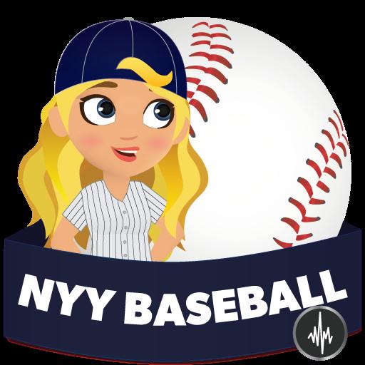 NYY Baseball Louder Rewards