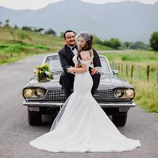 Wedding photographer Javo Hernandez (javohernandez). Photo of 04.06.2017