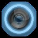 Chiee! カメラ free (無音,浮遊,速写など) icon