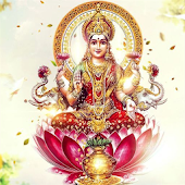 Laxmi Mantra Super HD 1.0