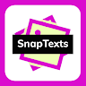 com.snaptexts.dating.texting